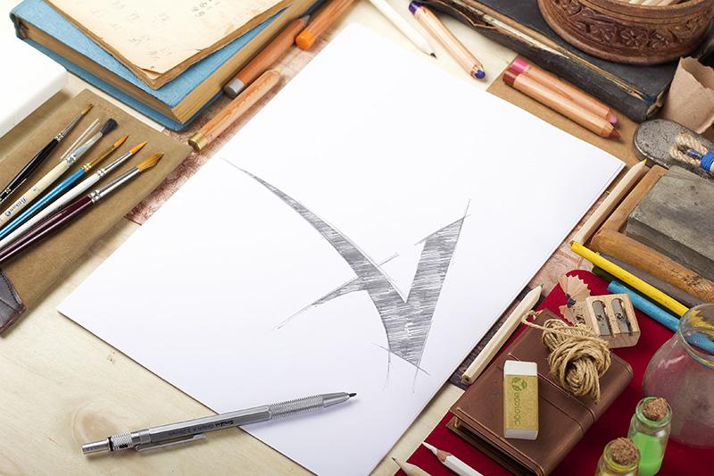 logo-alicerce-skecth1