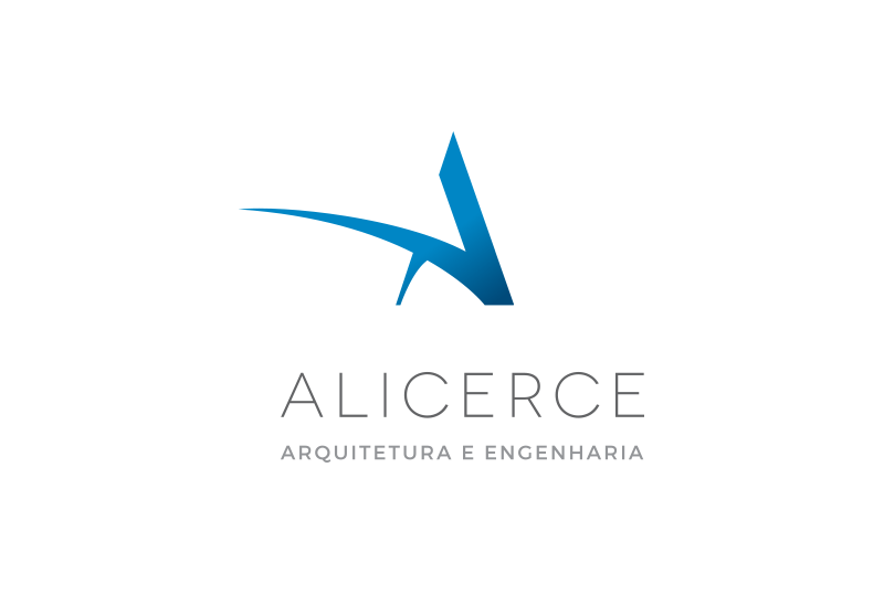 logo-alicerce