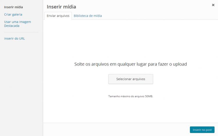 janela-suspensa-inserir-midia-bueno-sites-wordpress-2