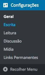 menu-configuracoes-bueno-sites-11