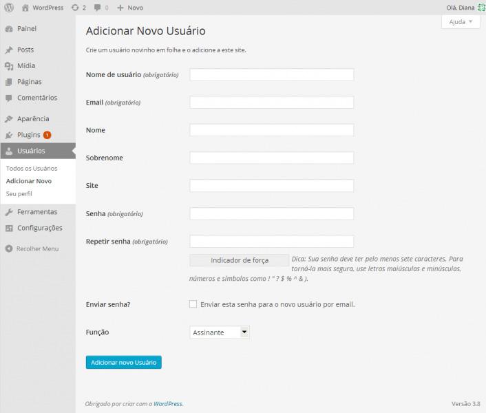 buenosites-painel-adicionar-usuario-1