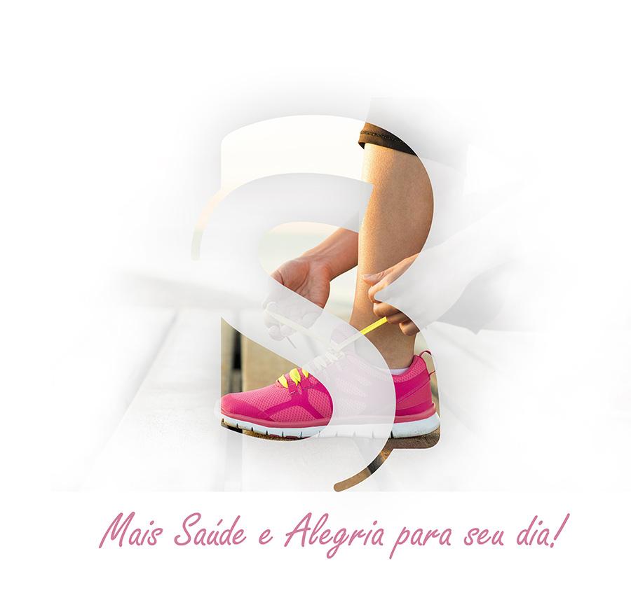 renata-silva-personal-logotipo-banner-buenosites