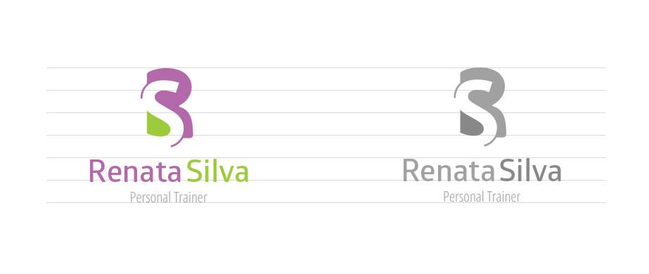 renata-silva-personal-logotipo-buenosites