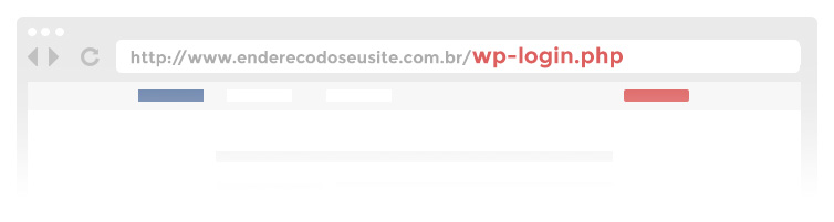 Buenosites - WordPress - Criação de Sites