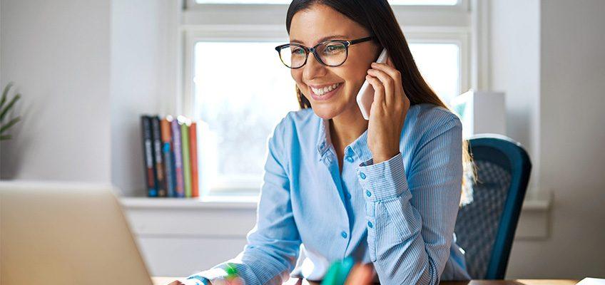 7 dicas infalíveis para você criar um site otimizado para vender mais - buenosites